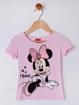 Z-\Ecommerce\ECOMM\FINALIZADAS\Infantil\122338-conjunto-calca-disney-c-legg-cotton-rosa-pink3