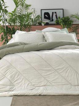 Z-\Ecommerce\ECOMM\FINALIZADAS\Cameba\118836-edredom-queen-size-altenburg-blend-fashion-verde-flat-line