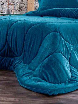 Z-\Ecommerce\ECOMM\FINALIZADAS\Cameba\118843-edredom-casalaltenburg-azul-cobogo
