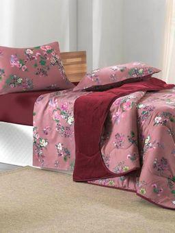 Z-\Ecommerce\ECOMM\FINALIZADAS\Cameba\118838-edredom-casal-altenburg-vermelho-pink-spring
