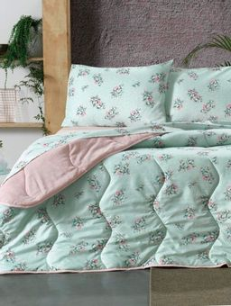 Z-\Ecommerce\ECOMM\FINALIZADAS\Cameba\118838-edredon-casal-altenburg-rosa-blue-garden