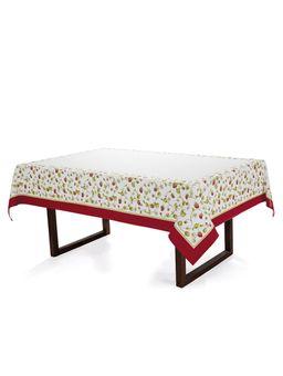 Toalha-de-Mesa-Karsten-Branco-vermelho