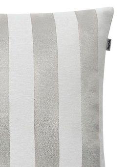 Capa-Para-Almofada-Branco-prata