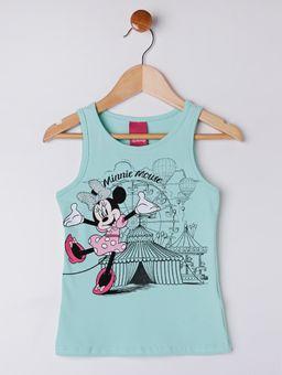 Blusa-Regata-Disney-Infantil-Para-Menina---Verde-1