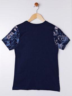 Z-\Ecommerce\ECOMM\FINALIZADAS\Infantil\122090-camiseta-m-c-juvenil-rovitex-g-o-c-est-marinho12