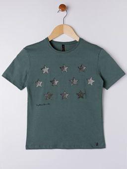 Z-\Ecommerce\ECOMM\FINALIZADAS\Infantil\122363-camiseta-m-c-juvenil-cativa-teen-mal-c-aplic-verde12