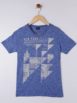 Z-\Ecommerce\ECOMM\FINALIZADAS\Infantil\122093-camiseta-m-c-juvenil-rovitex-c-est-azul12