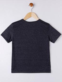 Z-\Ecommerce\ECOMM\FINALIZADAS\Infantil\122363-camiseta-m-c-juvenil-cativa-c-aplic-cinza12