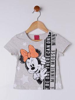 Conjunto-Disney-Infantil-Para-Menina---Cinza-coral-6