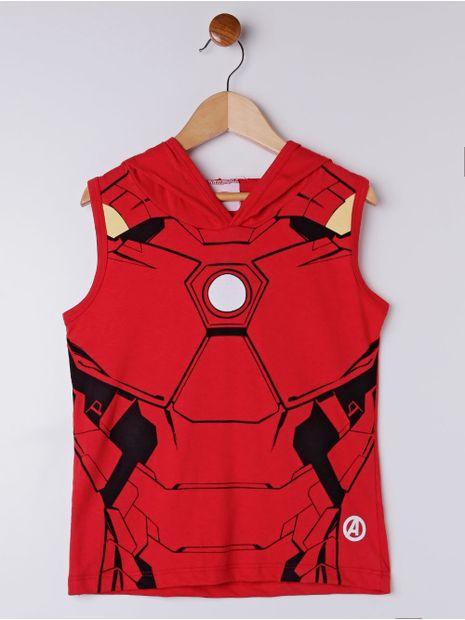 Z-\Ecommerce\ECOMM\FINALIZADAS\Infantil\113896-camiseta-regata-infantil-avengers-capuz-vermelho4