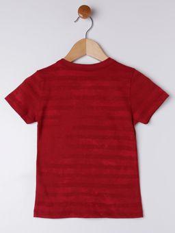 Z-\Ecommerce\ECOMM\FINALIZADAS\Infantil\122029-camiseta-m-c-menino-disney-c-est-verrmelho3