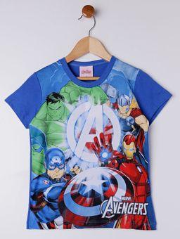 Z-\Ecommerce\ECOMM\FINALIZADAS\Infantil\122487-camiseta-m-c-infantil-infantil-avengers-c-est-azul4