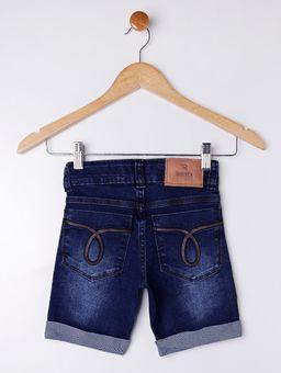 Z-\Ecommerce\ECOMM\FINALIZADAS\Infantil\123449-bermuda-jeans-infan-riblack-azul4
