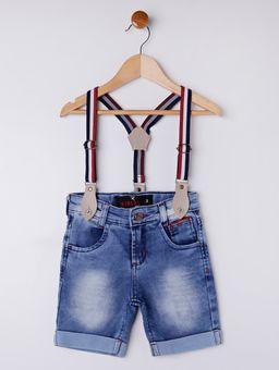 Z-\Ecommerce\ECOMM\FINALIZADAS\Infantil\123447-bermuda-jeans-sarja-menin-riblack-jeans-susp-azul3