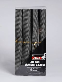 Jogo-Americano-Jolitex-Chumbo