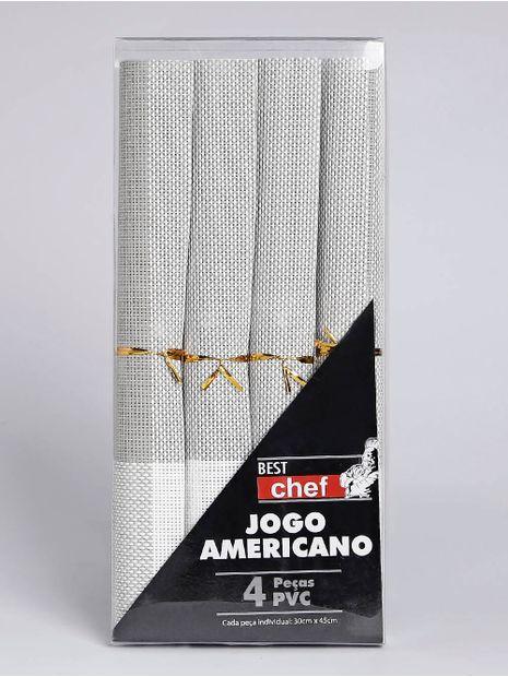 Jogo-Americano-Jolitex-Bege