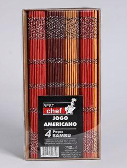Jogo-Americano-Jolitex-Laranja