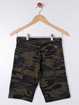 Z-\Ecommerce\ECOMM\FINALIZADAS\Infantil\123418-bermuda-jeans-sarja-juven-via-onix-camuflado-verde10