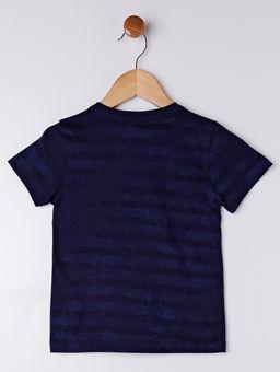 Z-\Ecommerce\ECOMM\FINALIZADAS\Infantil\122029-camiseta-m-c-menino-disney-c-est-marinho3