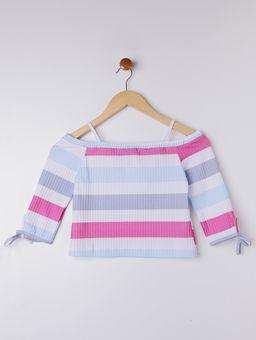 Z-\Ecommerce\ECOMM\FINALIZADAS\Infantil\122371-blusa-mga-3-4-inf-juv-abrange-canelada-azul-rosa12