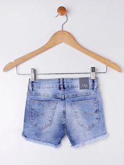 Z-\Ecommerce\ECOMM\FINALIZADAS\Infantil\123332-short-jeans-infantil-akiyoshi-jeans-aplic-azul4