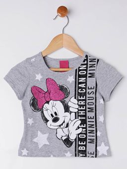Conjunto-Disney-Infantil-Para-Menina---Cinza-rosa-6