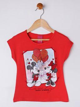 Z-\Ecommerce\ECOMM\FINALIZADAS\Infantil\122352-blusa-m-c-infantil-disney-visco-aplic-pedras-vermelho4
