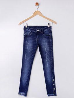Z-\Ecommerce\ECOMM\FINALIZADAS\Infantil\123327-calca-jeans-juvenil-akiyoshi-skinny-jeans-azul10
