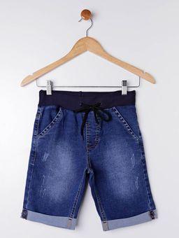Z-\Ecommerce\ECOMM\FINALIZADAS\Infantil\123432-bermuda-jeans-sarja-juven-lox-jeans-azul10