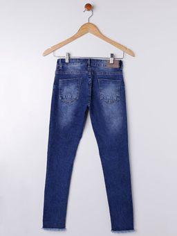 Z-\Ecommerce\ECOMM\FINALIZADAS\Infantil\123328-calca-jeans-juvenil-akiyoshi-cigarrete-jeans-c-aplic-azul10
