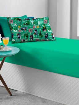 Z-\Ecommerce\ECOMM\FINALIZADAS\Cameba\118249-jogo-lencol-solteiro-portal-play-verde