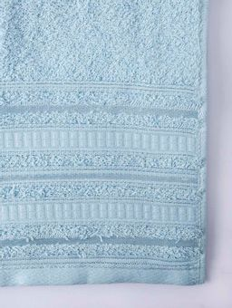 Z-\Ecommerce\ECOMM\FINALIZADAS\Cameba\99614-toalha-banho-santista-prata-holly-banho-piscina
