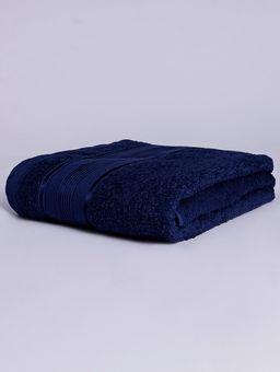 Z-\Ecommerce\ECOMM\FINALIZADAS\Cameba\11528-toalha-banho-santista-royal-kunt-marinho