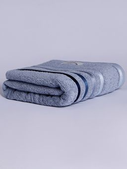 Z-\Ecommerce\ECOMM\FINALIZADAS\Cameba\77290-toalha-banho-karsten-lumina-azul