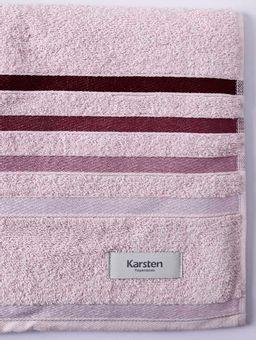 Z-\Ecommerce\ECOMM\FINALIZADAS\Cameba\77290-toalha-banho-karsten-lumina-rose