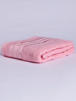 Z-\Ecommerce\ECOMM\FINALIZADAS\Cameba\11528-toalha-banho-santista-royal-knut-rosa-claro