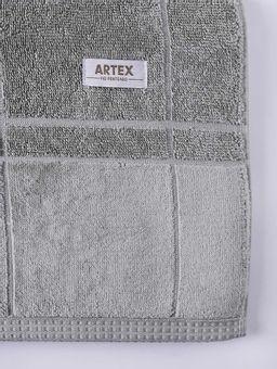 Z-\Ecommerce\ECOMM\FINALIZADAS\Cameba\122561-toalha-banho-artex-iron-pistache
