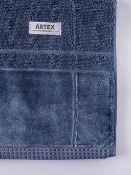 Toalha-de-Banho-Artex-Iron-Azul-Marinho