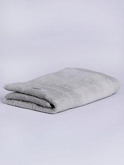 Z-\Ecommerce\ECOMM\FINALIZADAS\Cameba\122560-toalha-rosto-artex-iron-pistache