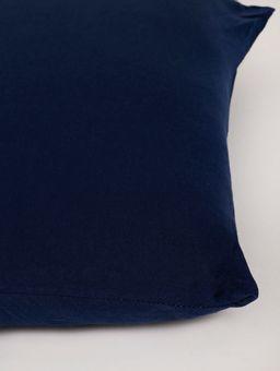 Fronha-Avulsa-Portallar-Azul