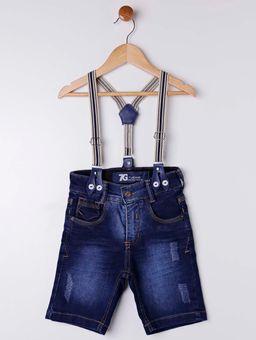 Z-\Ecommerce\ECOMM\FINALIZADAS\Infantil\123431-bermuda-jeans-sarja-infant-7-ganghts-elast-susp-azul4