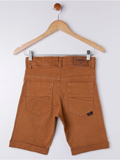 Z-\Ecommerce\ECOMM\FINALIZADAS\Infantil\123433-bermuda-jeans-sarja-juven-caramelo10