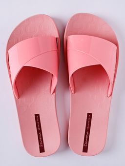 Chinelo-Slide-Feminino-Ipanema-Fresh-Rosa-35