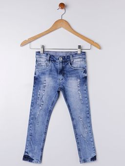 Z-\Ecommerce\ECOMM\FINALIZADAS\Infantil\123455-calca-jeans-infantil-akiyoshi-jeans-elast-azul4