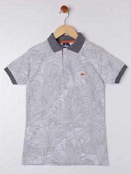 Z-\Ecommerce\ECOMM\FINALIZADAS\Infantil\123407-camisa-polo-juvenil-c-est-cinza10