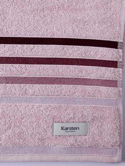 Z-\Ecommerce\ECOMM\FINALIZADAS\Cameba\78787-toalha-de-rosto-karsten-lumina-rose
