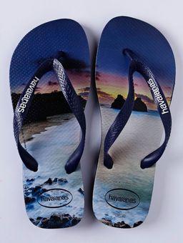 Chinelo-Masculino-Havaianas-Hype-Azul-Marinho-37-38