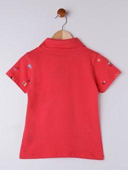 Z-\Ecommerce\ECOMM\FINALIZADAS\Infantil\122489-camisa-polo-kamylus-c-est-vermelho3