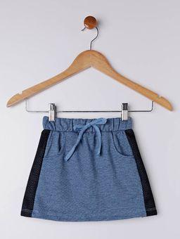 Z-\Ecommerce\ECOMM\FINALIZADAS\Infantil\122369-conjunto-saia-infantil-abrange-cotton-c-saia-shorts-bege-azul4