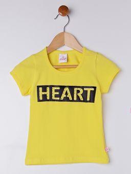 Z-\Ecommerce\ECOMM\FINALIZADAS\Infantil\122369-conjunto-saia-infantil-abrange-cotton-c-saia-short-amarelo-cinza